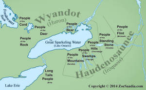 5-nations-and-wyandot-map